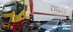 TIR-polizia_stradale_550-nuovo