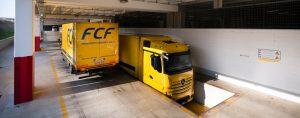 fcf-trasporti-urgenti