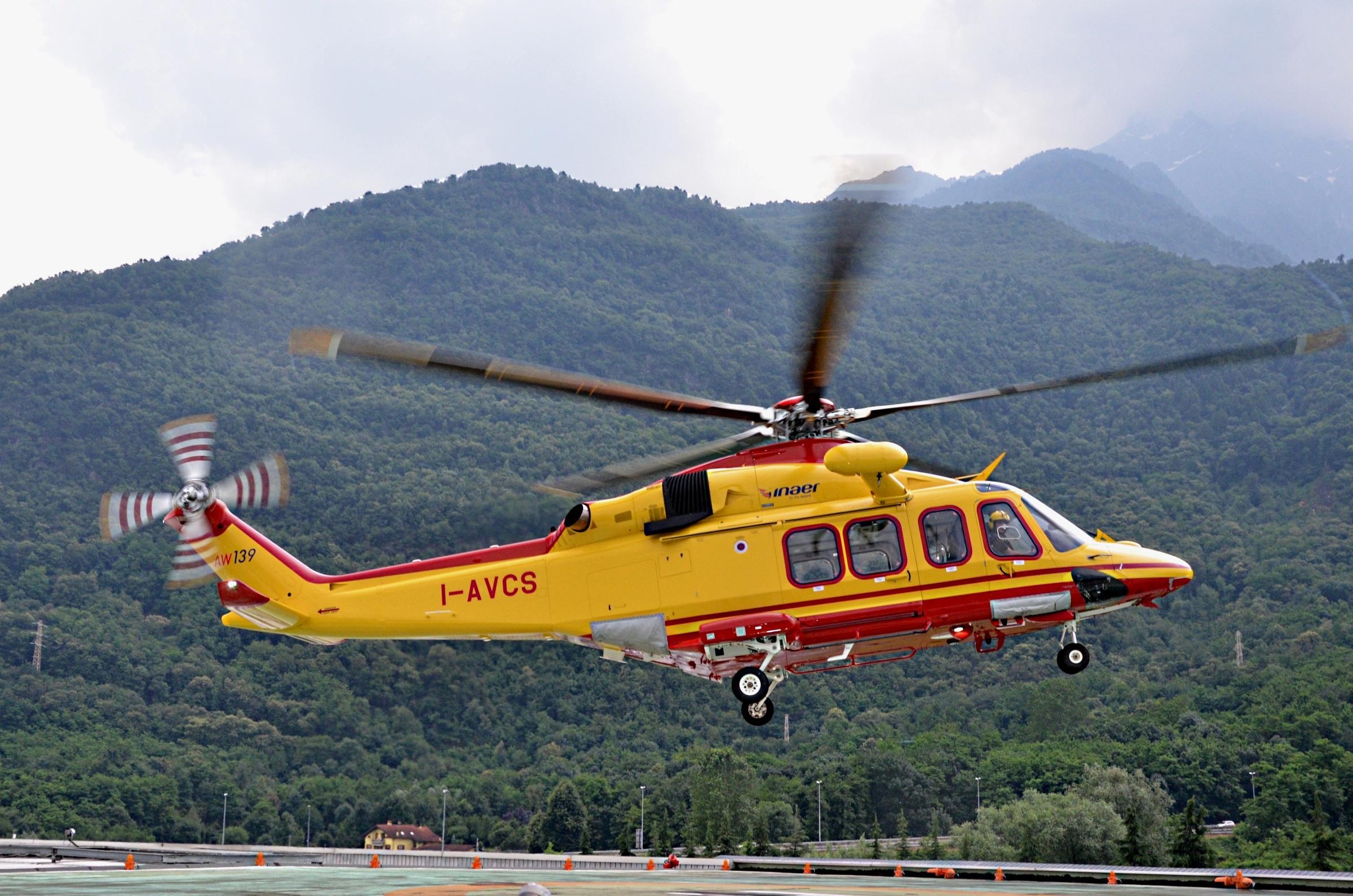 Elicottero X3 : New ray elicottero augusta aw finanza eur