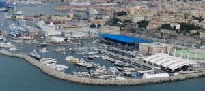 Salone-di-Genova