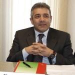 Giuseppe Molinari