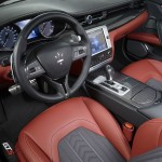 Maserati-Quattroporte-GTS_interni-Zegna-Edition_