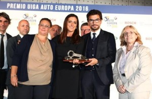 auto_europa