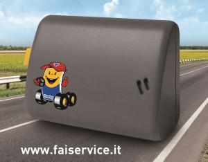 telepass_europeo_tracky_fai_service_-_small