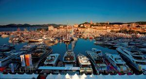 Salone-nautico-Cannes