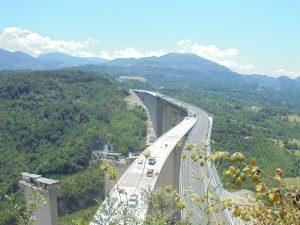 6-viadotto-italia-lato-salerno