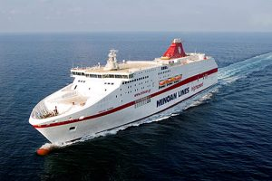 minoan-lines-flotta-cruise-olympia-europa